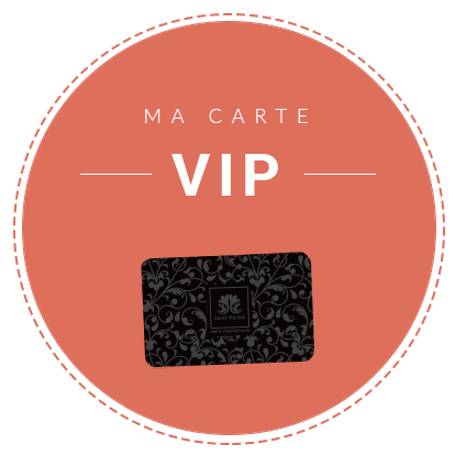 carte-vip-saint-martial-2