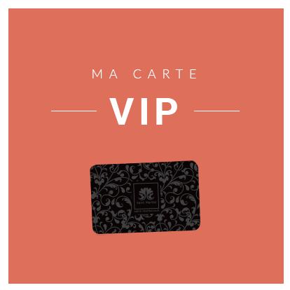 carte-vip-saint-martial-2