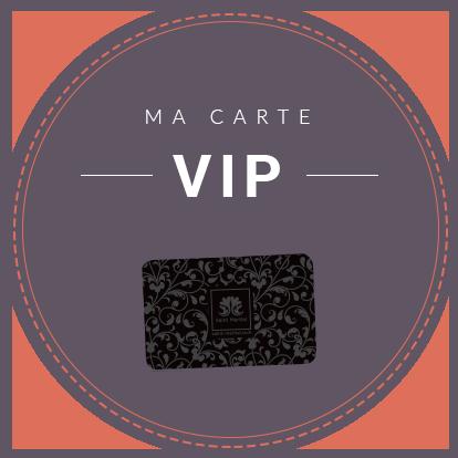 carte-vip-saint-martial-1