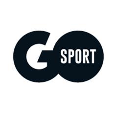 Saint Martial - Go Sport