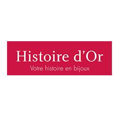 Boutique Histoire d'Or - Saint Martial