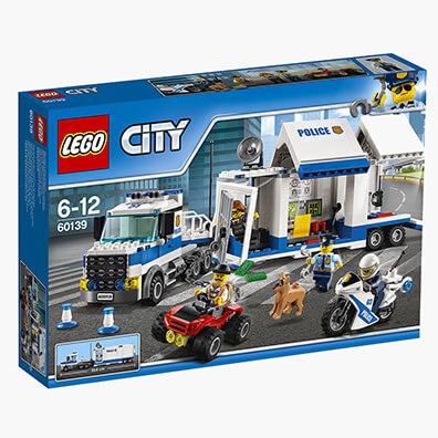 La-grande-recre-Lego-1
