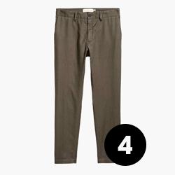 pantalon4