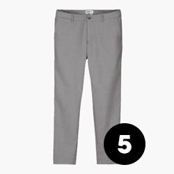 pantalon5
