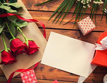 Saint Martial - Saint Valentin