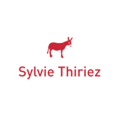 Saint Martial - Sylvie Thiriez