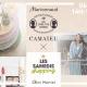 Saint Martial - Samedi Shopping