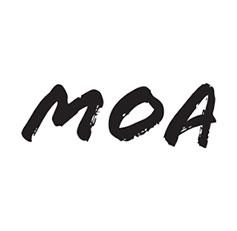 Saint Martial - Boutique MOA