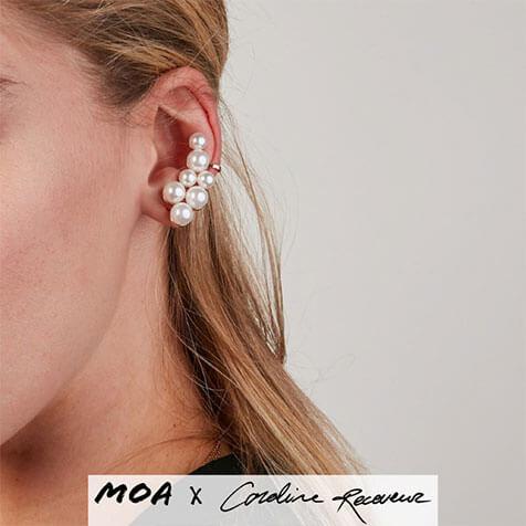 MOA - Bijoux