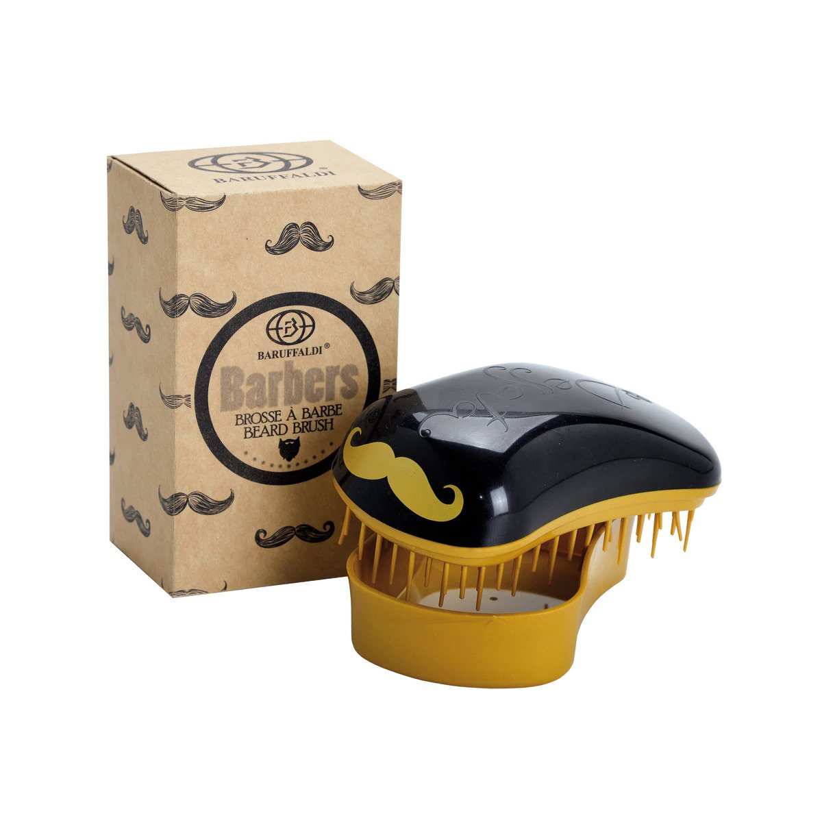 brosse pour barbe Marionnaud