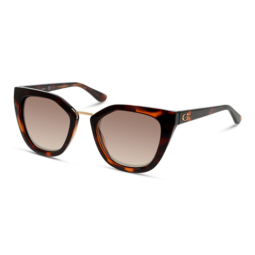 lunette-1