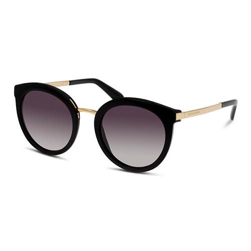 lunette-2